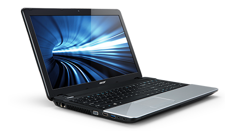 laptop-acer-aspire-e15