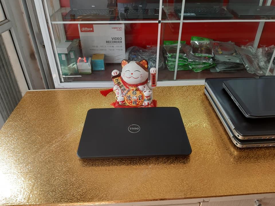 laptop-dell-latitude-e3340-cu-hai-phong