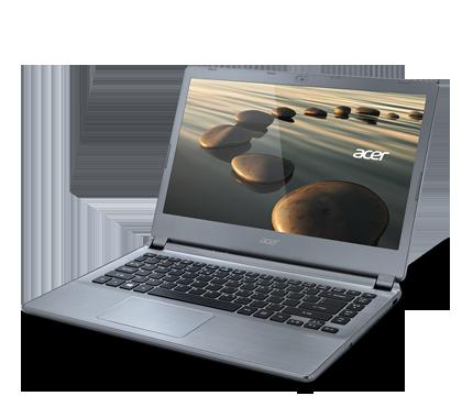 laptop-acer-aspire-v5-_473-cu-hai-phong