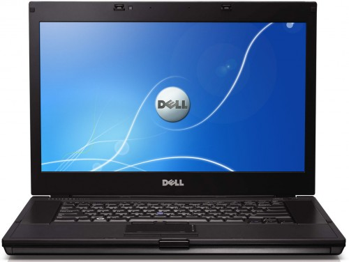 laptop-dell-latitude-e6510