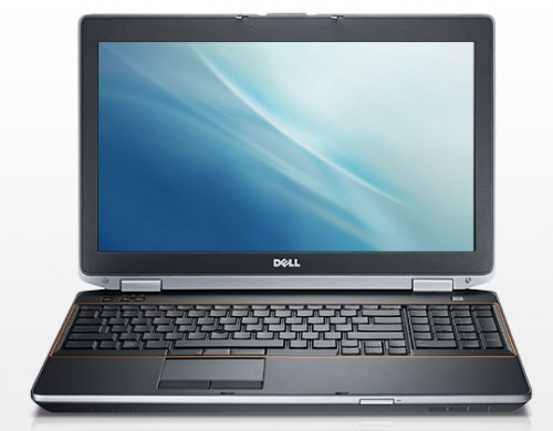 laptop-dell-latitude-e6520-416