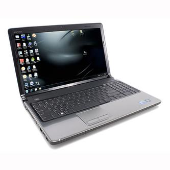 Laptop dell inspiron 1564