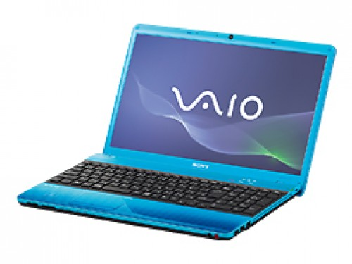 laptop-sony-vaio-pcg-713_11n-core-i5