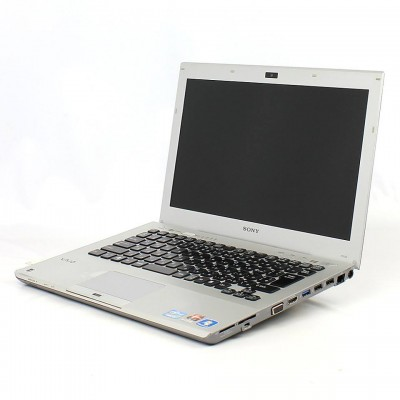 laptop-sony-vaio-pcg-41218n