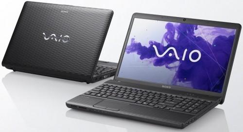 laptop-sony-vaio-vpceh-39-ji-hai-phong