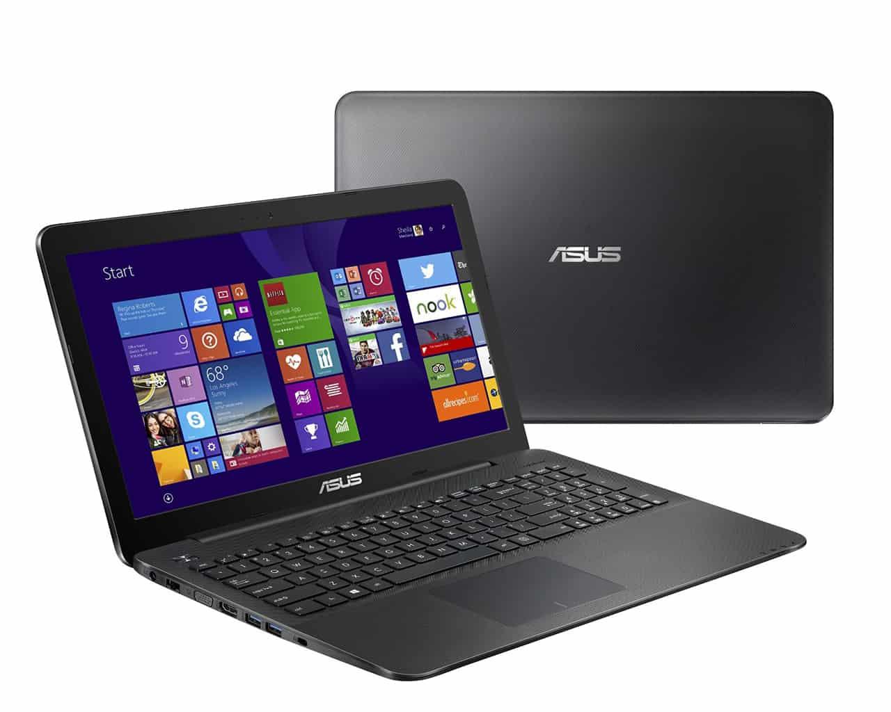 laptop-asus-x555-lla-cu-hai-phong