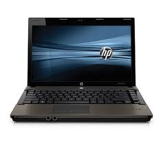 hp-probook-4420s-intel-core-i5