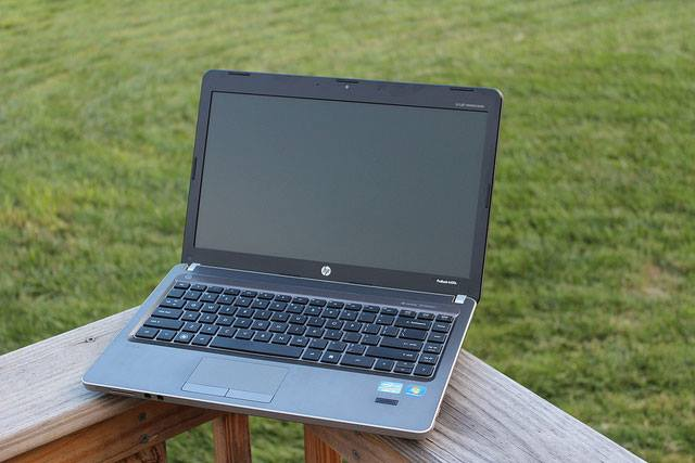 laptop-hp-probook-4430s-1638