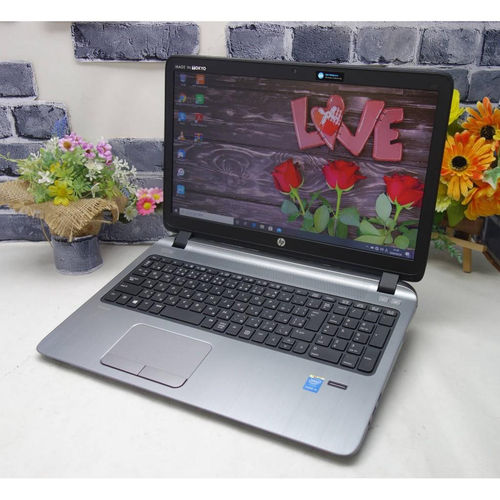 laptop-probook-450-g2-hai-phong