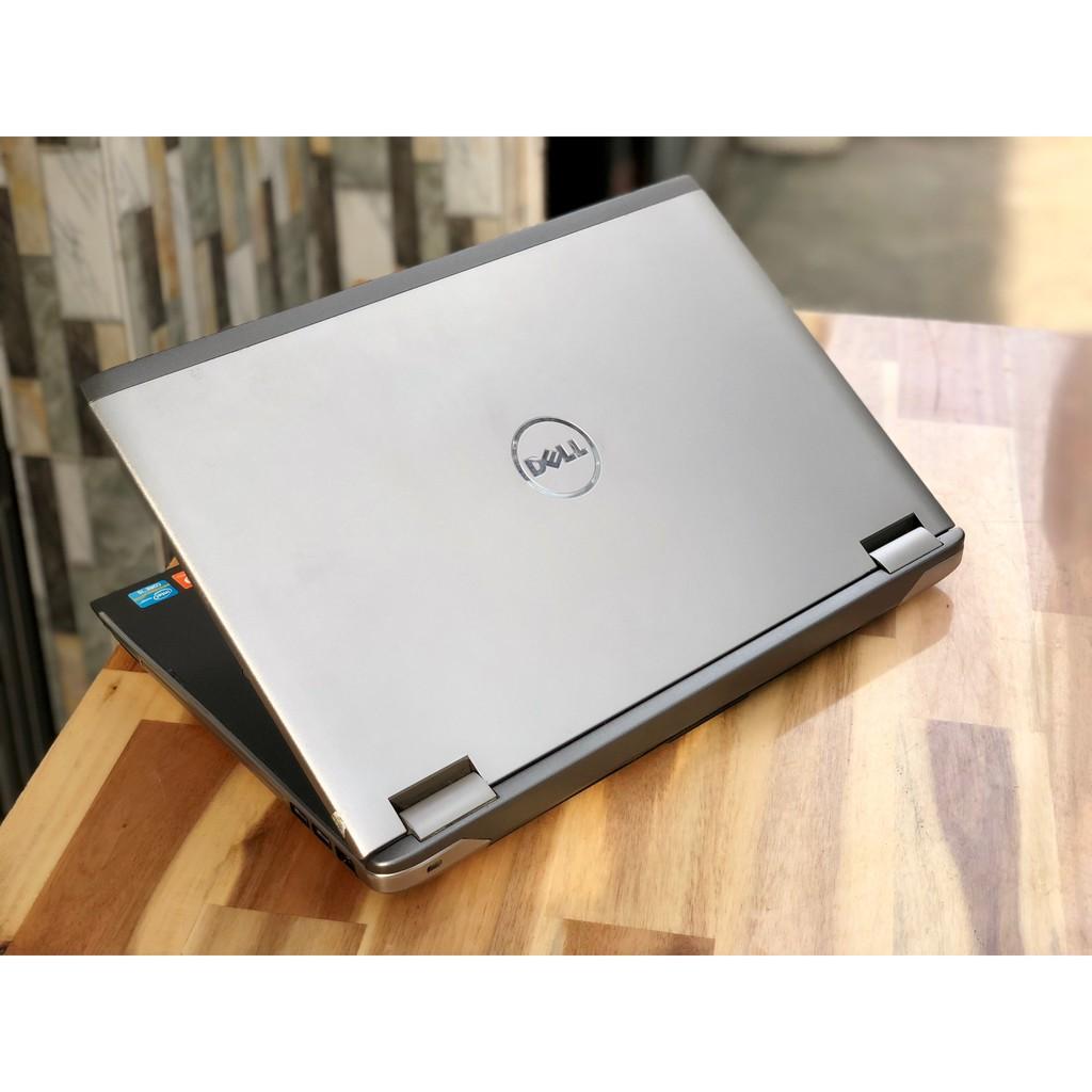 laptop-dell-vostro-3560-cu-hai-phong-2566