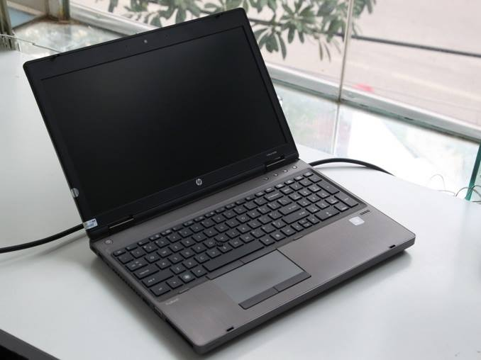 laptop-hp-probook-6560b-core-i5-2520m