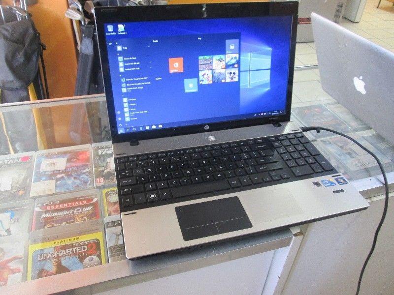 laptop-hp-probook-4520s-i5-cu-hai-phong