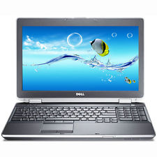 laptop-dell-latitude-e6530