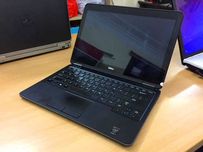 laptop-dell-latitude-e7240-1660