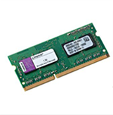 ram-2gb-kington