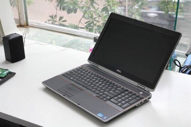 laptop-dell-latitude-e6520