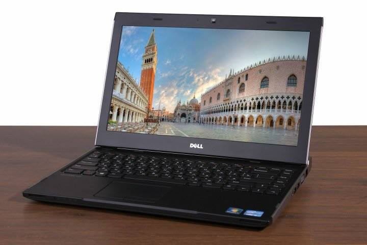 laptop-dell-latitude-e-3330