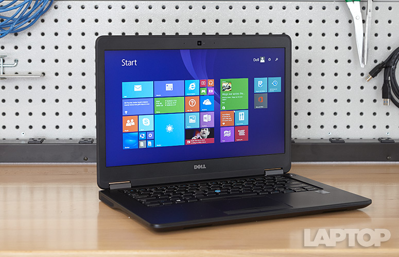 laptop-dell-latitude-e7450-cu-hai-phong