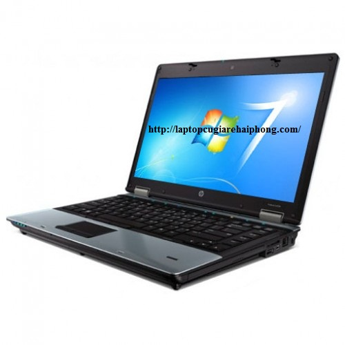 laptop-hp-probook-6450b