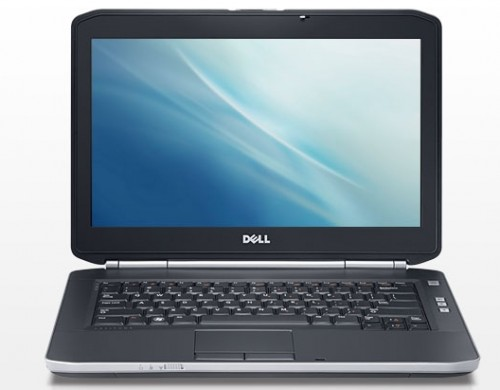 laptop-dell-latitude-e5420