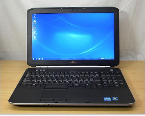 laptop-dell-latitude-e5520