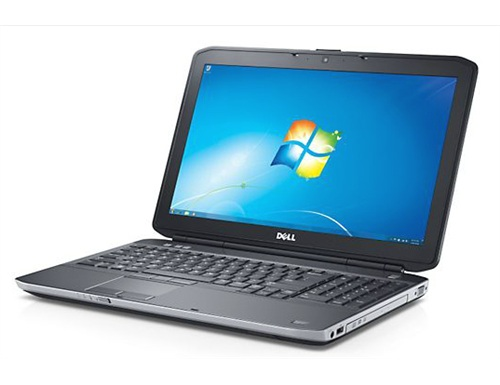 laptop-dell-latitude-e5530