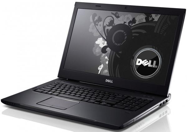 Dell Vostro V3750