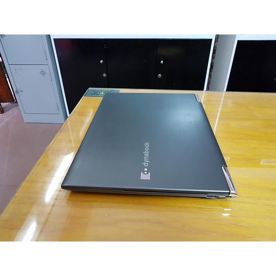 laptop-cu-toshiba-z930-sieu-mong-sieu-nhe