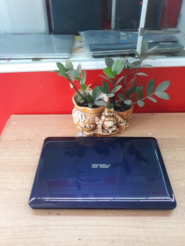 laptop-asus-x555la-i5-the-he-5-cu-hai-phong