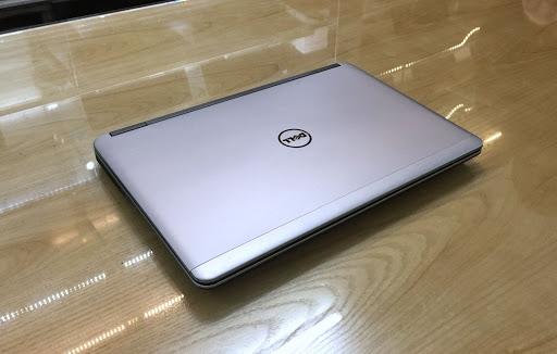 laptop-dell-latitude-e7440-cu-hai-phong-2360