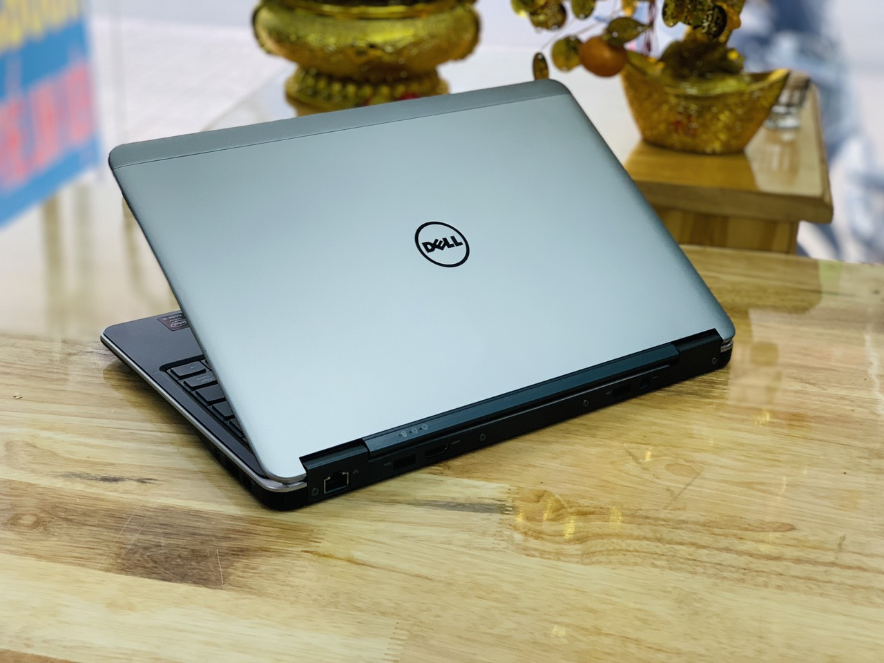 laptop-dell-latitude-e7240-cu-hai-phong-2630