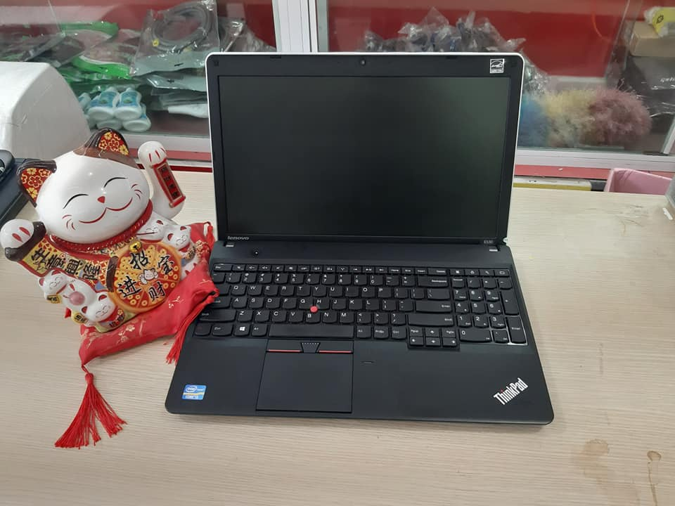laptop lenovo thinkpad e530 cũ hải phòng
