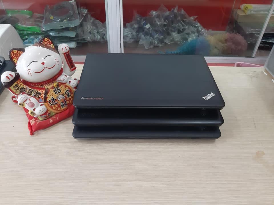 laptop-lenovo-thinkpad-e530-cu-hai-phong-2437