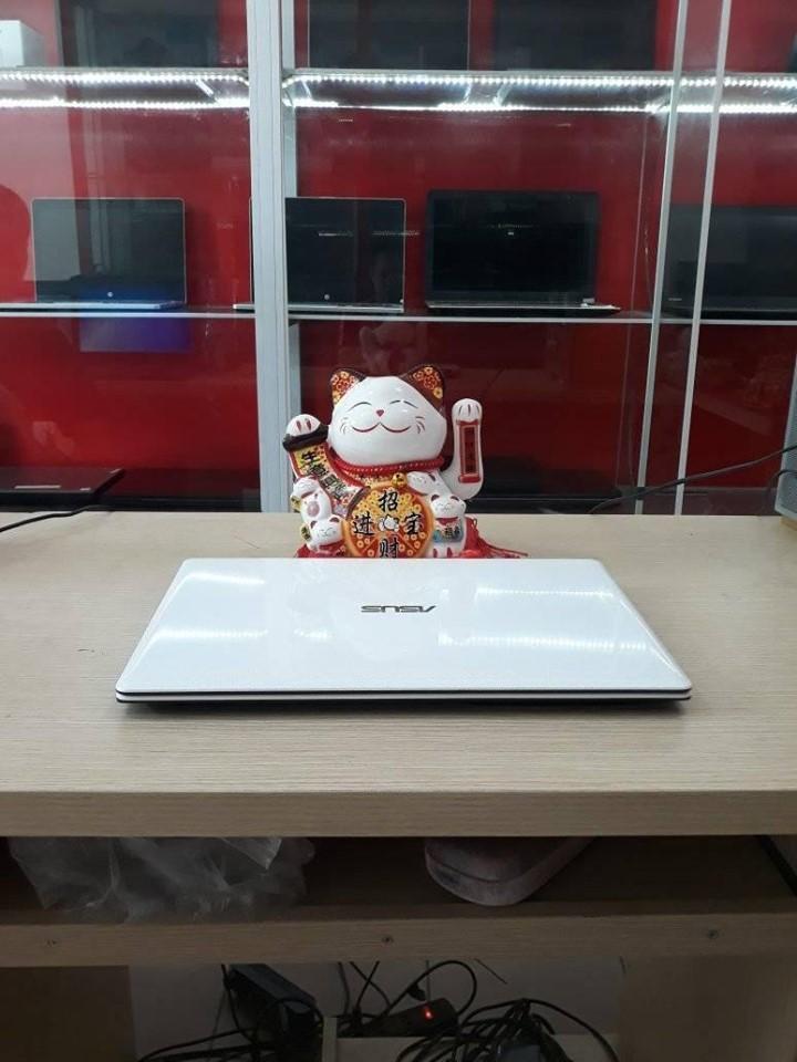 laptop-asus-x550la-cu-hai-phong