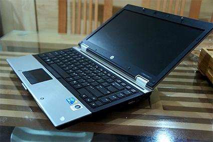 laptop-hp-8440p-core-i5-cu-hai-phong