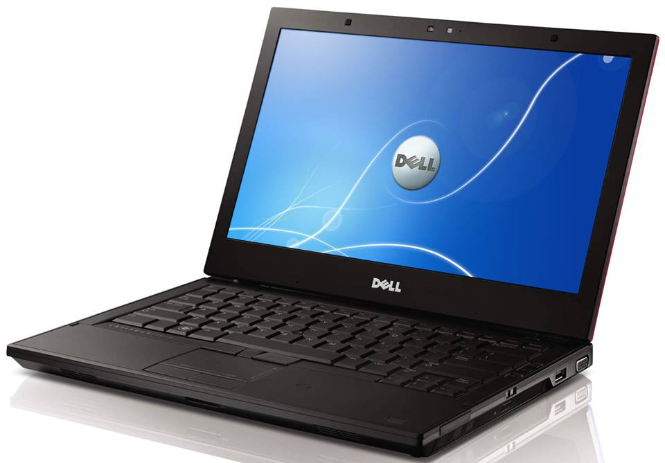 laptop-dell-latitude-4310