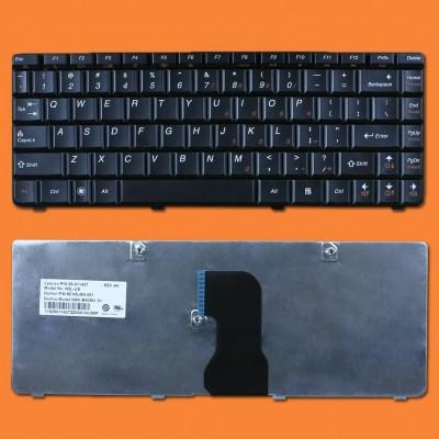 bàn phím lenovo g460 giá rẻ hp