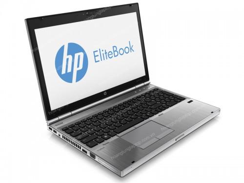 Laptop HP Elitebook 8570p
