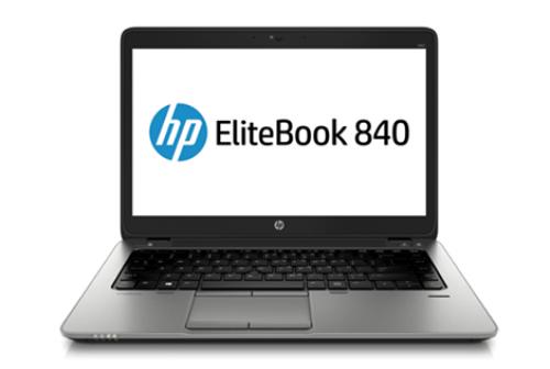 Laptop HP EliteBook 840 G1 đẳng cấp
