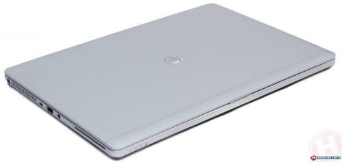 LaptopHP EliteBook Folio 9470M đẳng cấp doanh nhân