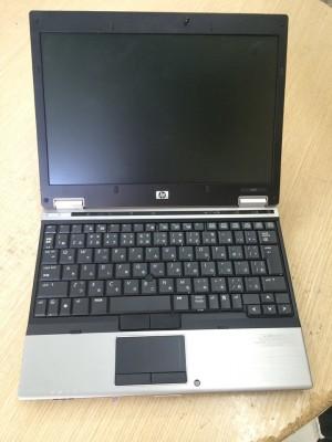 Bán Laptop cũ HP 2533T