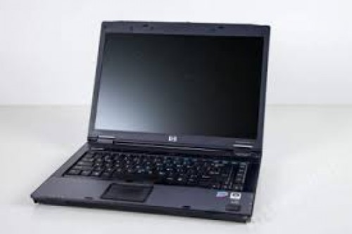 Laptop HP Compaq 8510P
