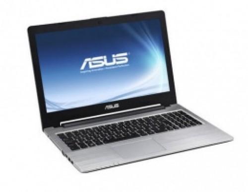 Laptop asus s56cb-XO298H,asus s56cb dòng máy cao cấp