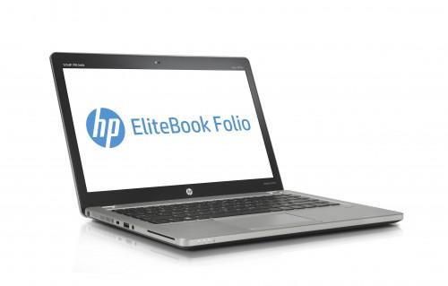 Laptop HP Elitebook Folio 8470M - dòng máy Ultrabook nhẹ nhàng, siêu bền bỉ