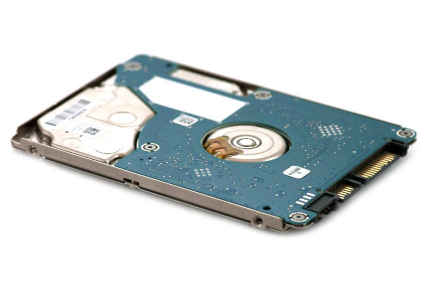 o-cung-laptop