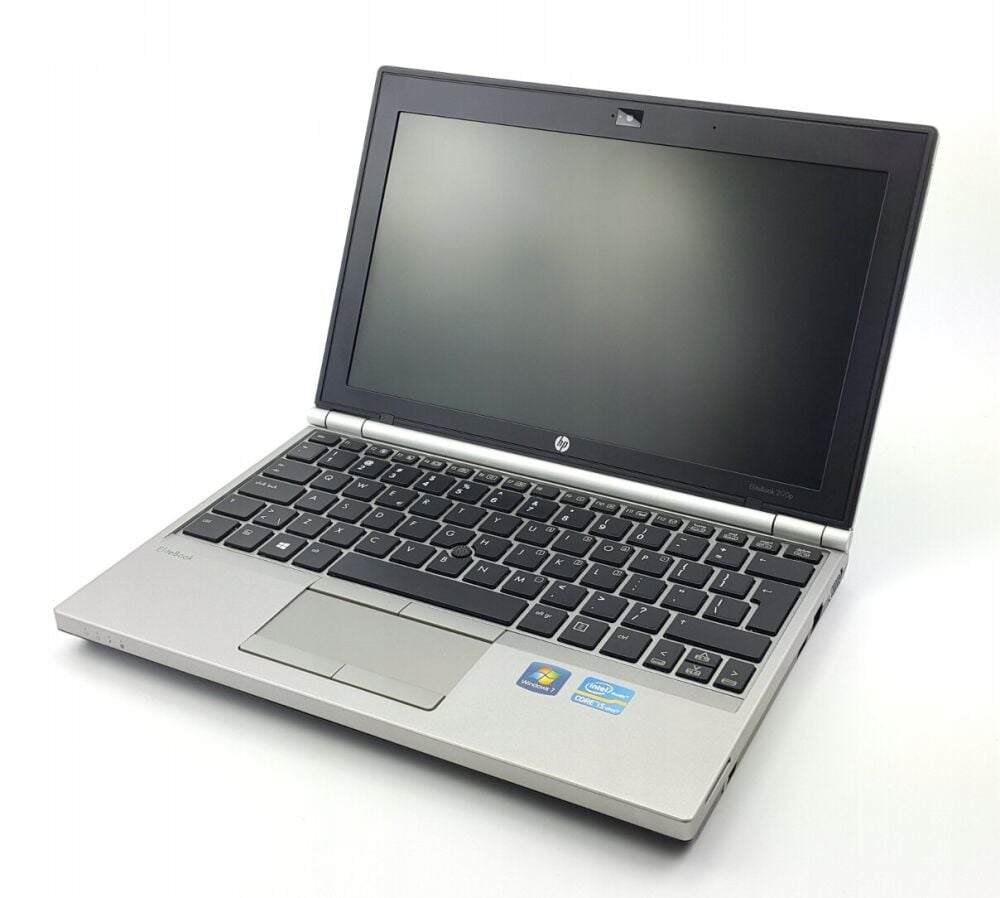 laptop-hp-elitebook-2170p-cu-hai-phong