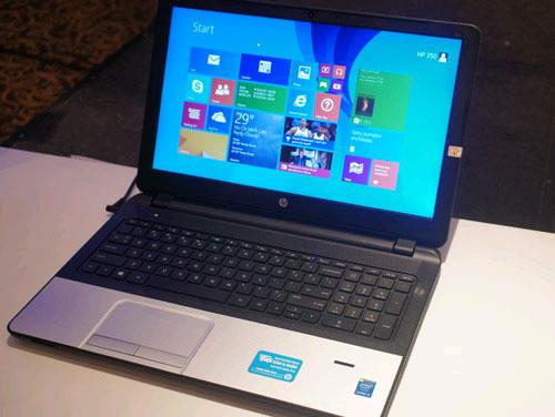 laptop-hp-350-i3-4005u-hai-phong