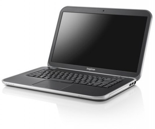 LAPTOP DELL inspiron 7520 I7