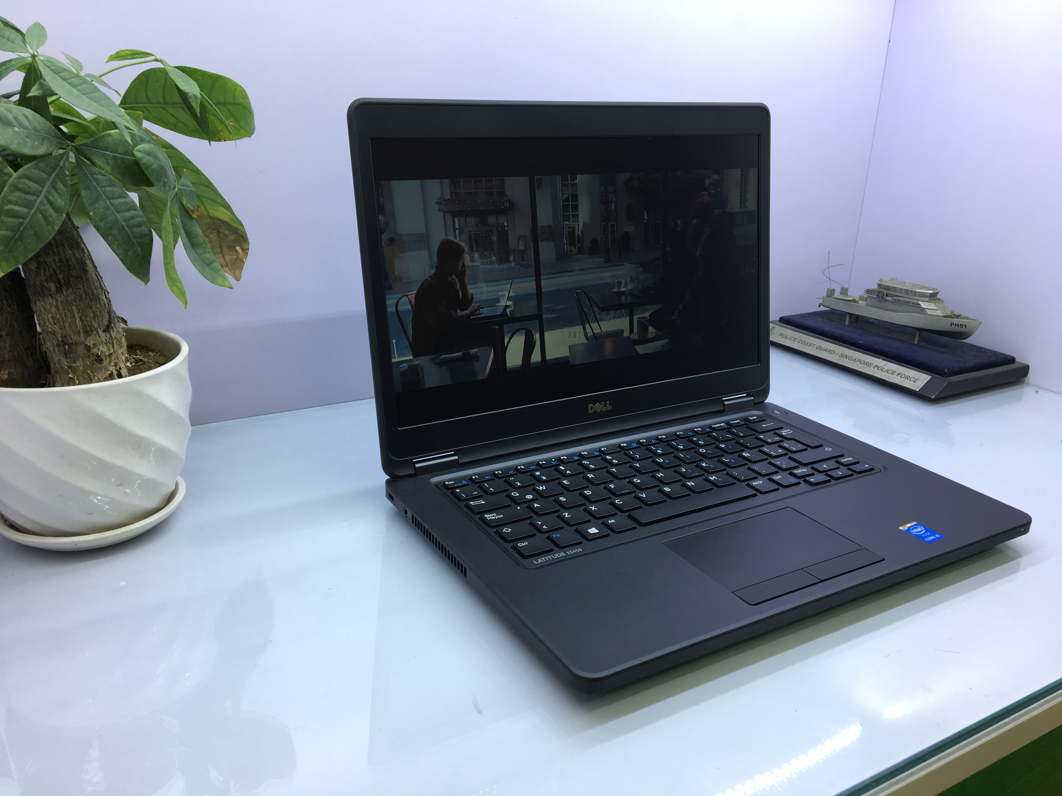 laptop-dell-latitude-e5450-cu-hai-phong