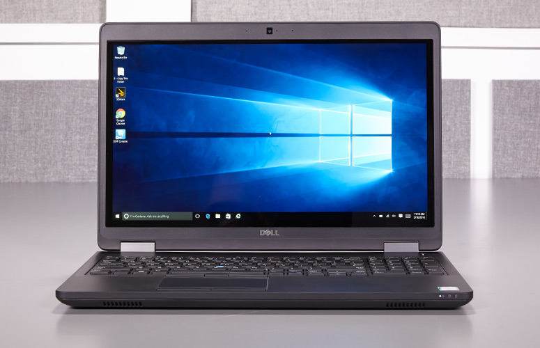 laptop-dell-latitude-e5540